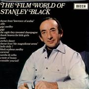Click here for more info about 'The Film World Of Stanley Black'