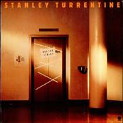 Click here for more info about 'Stanley Turrentine - Use The Stairs'