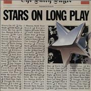 Click here for more info about 'Star Sound - Stars On Long Play / Long Tall Ernie And The Shakers'