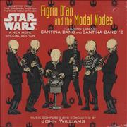 Click here for more info about 'Star Wars - A New Hope - Special Edition - Cantina Band'