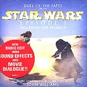 Click here for more info about 'Star Wars - Duel Of The Fates + Sound Effects/dialogue'