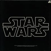 Click here for more info about 'Star Wars - Star Wars'