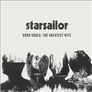 Click here for more info about 'Starsailor - Good Souls: The Greatest Hits'