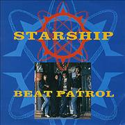 Click here for more info about 'Starship - Beat Patrol'