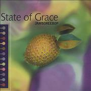 Click here for more info about 'State Of Grace - Jamboreebop'