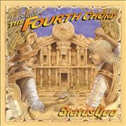 Click here for more info about 'Status Quo - In Search Of The Fourth Chord'