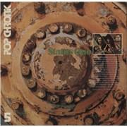 Status Quo Pop Chronik 5 Germany vinyl LP