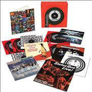Click here for more info about 'Status Quo - The Vinyl Singles Collection 1972-1979'