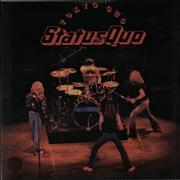 Click here for more info about 'Status Quo - Tokyo Quo - RSD14 + Sealed'