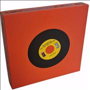 Click here for more info about 'Stax - The Complete Stax/Volt Soul Singles, Volume 3: 1972-1975'
