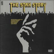 Click here for more info about 'Stax - The Stax Story - Volume 1 & 2'