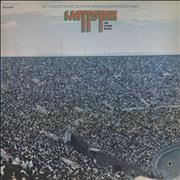 Click here for more info about 'Stax - WattStax: The Living Word'