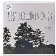 Click here for more info about 'Stealing Sheep - The Mountain Dogs'