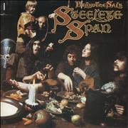 Click here for more info about 'Steeleye Span - Below The Salt - 2nd'