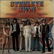 Click here for more info about 'Steeleye Span - Steeleye Span'