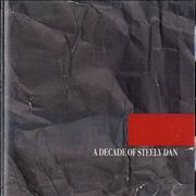 Click here for more info about 'Steely Dan - A Decade Of Steely Dan - The Best Of'