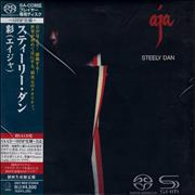 Click here for more info about 'Steely Dan - Aja'