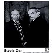 Click here for more info about 'Steely Dan - Everything Must Go'