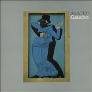 Click here for more info about 'Steely Dan - Gaucho - EX'