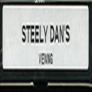 Click here for more info about 'Steely Dan - Two Against Nature'