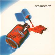 Click here for more info about 'Stellastarr - Jenny'