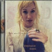 Click here for more info about 'Stephanie Dosen - Ghosts, Mice & Vagabonds'