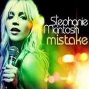 Click here for more info about 'Stephanie McIntosh - Mistake'