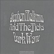 Click here for more info about 'Stephen Malkmus - Dark Wave'