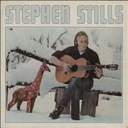Click here for more info about 'Stephen Stills - Stephen Stills'