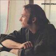 Click here for more info about 'Stephen Stills - Stephen Stills 2'