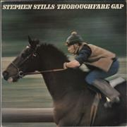 Click here for more info about 'Stephen Stills - Thoroughfare Gap'
