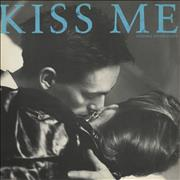 Click here for more info about 'Kiss Me'