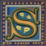 Click here for more info about 'Steppenwolf - For Ladies Only'