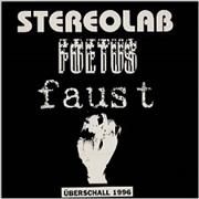 Click here for more info about 'Stereolab - Uberschall 1996'