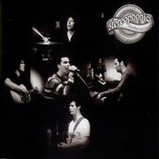 Click here for more info about 'Stereophonics - Handbags And Gladrags - CD1'