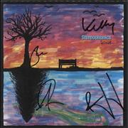 Click here for more info about 'Stereophonics - Kind: Deluxe Edition + Autographed'