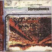 Click here for more info about 'Stereophonics - Local Boy In The Photograph'