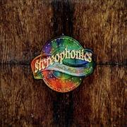 Click here for more info about 'Stereophonics - Step On My Old Size Nines'
