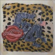 Click here for more info about 'Stereophonics - Vegas Two Times'