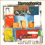 Click here for more info about 'Stereophonics - Word Gets Around - Deluxe Edition'