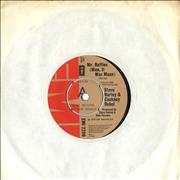 Click here for more info about 'Steve Harley & Cockney Rebel - Mr Raffles [Man It Was Mean]'