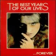 Click here for more info about 'The Best Years Of Our Lives'