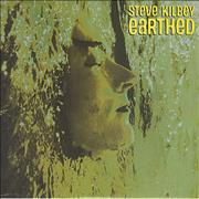 Click here for more info about 'Steve Kilbey - Earthed'
