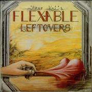 Click here for more info about 'Steve Vai - Flex-able Leftovers'