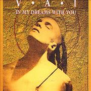 Click here for more info about 'Steve Vai - In My Dreams With You'