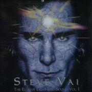 Click here for more info about 'Steve Vai - The Elusive Light And Sound Vol. 1 - 3-D Sleeve'