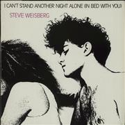 Click here for more info about 'I Can't Stand Another Night Alone (In Bed With You)'