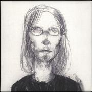 Steven Wilson Cover Version I - VI UK cd album box set