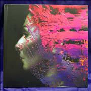 Steven Wilson Hand. Cannot. Erase. - Deluxe Edition UK cd album box set