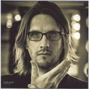Click here for more info about 'Steven Wilson - Transience - 180gram Vinyl'
